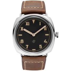 PAM00424I-0.png
