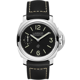PAM01084I-0.png