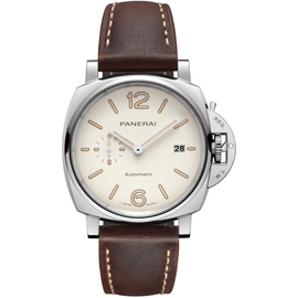 PAM01046I-0.png