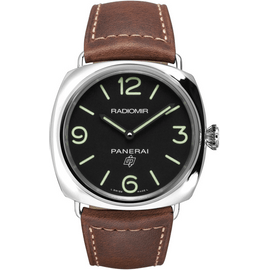 PAM00753I-0.png